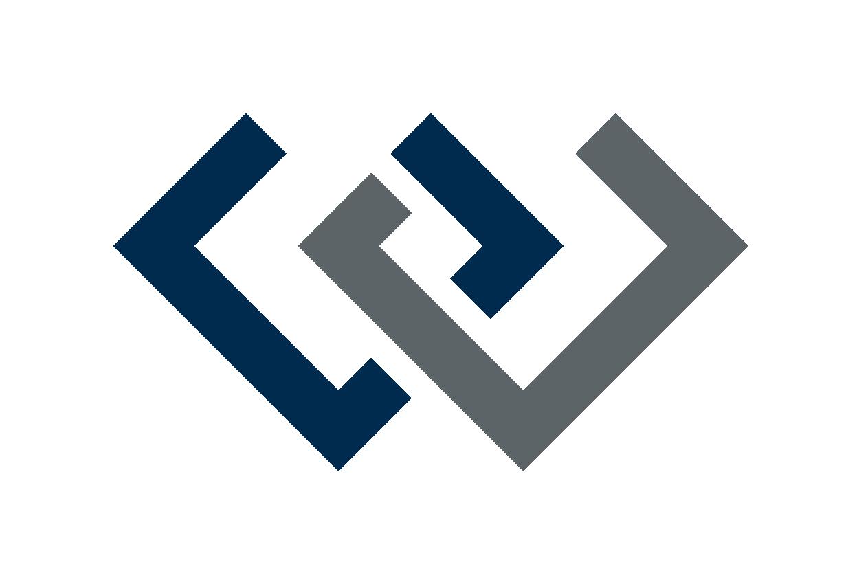 WRE - Icon (Color)